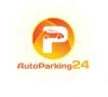 Autoparking24 отзывы