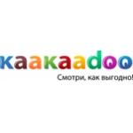 Интернет-магазин kaakaadoo.ru