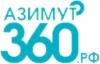 Азимут360 отзывы