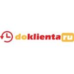 Doklienta.ru отзывы