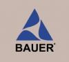 Bauer отзывы