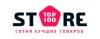 Интернет-магазин top100store отзывы