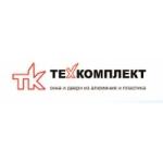 Компания ТехКомплект