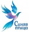 Синяя птица 2015 отзывы