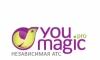 Виртуальная АТС YouMagic.Pro отзывы