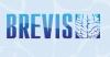 Компания Бревис отзывы