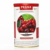 Коктейль PRANA food отзывы