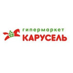 Сеть гипермаркетов Карусель отзывы