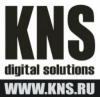 kns.ru отзывы