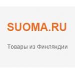Интернет-магазин Suoma