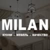 """Салон """"MILAN"""" отзывы"""