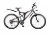 Велосипед Stels Adrenalin отзывы