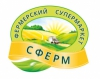 Интернет магазин SFERM.ru отзывы