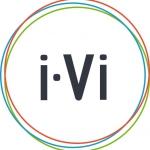 Компания i-Vi