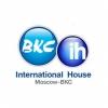 bkc.ru - ВКС-International House отзывы
