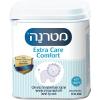 Materna Extra Care Comfort отзывы