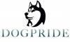 Кинологический центр DogPride отзывы