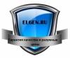 Интерент-магазин elgen.satom.ru отзывы