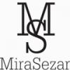 Mira Sezar отзывы