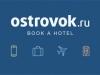 Ostrovok.ru отзывы