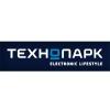 Tehnopark ТехноПарк отзывы