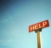 """Благотворительный фонд """"Help"""" отзывы"""