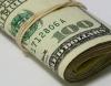 Бизнес-тренинг Финансовый поток отзывы