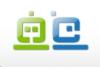 Интернет-магазин TopComputer отзывы