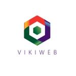 Веб студия Вики Веб