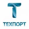 Интернет-магазин бытовой техники ТЕХПОРТ отзывы