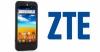 Смартфон ZTE отзывы