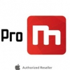 Интернет-магазин Pro.m отзывы
