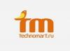 Интернет-магазин электроники Техномарт отзывы