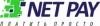 Платежный агрегатор - Net Pay отзывы