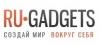 ru-gadgets.ru отзывы