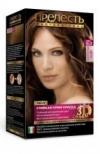 Крем-краска для волос Прелесть Professional отзывы