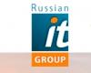 Холдинг «Russian IT Group» отзывы