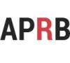 AprbFur отзывы
