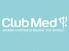 Club med отзывы