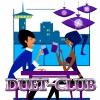 Клуб знакомств Duet Club отзывы