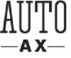 Автомагазин AutoAx.ru отзывы