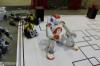Polycent - центр научно-технического творчества и развития отзывы