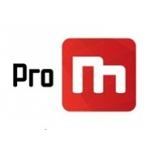 Интернет-магазин Pro.m