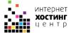 Хостинг-провайдер ihc.ru отзывы