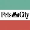 Интернет-магазин товаров для животных City-Pets.ru отзывы