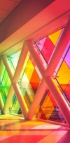 Центр тонирования Спектр отзывы