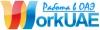WorkUAE - работа в ОАЭ отзывы