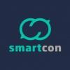 SmartCon-PR (Смарткон) отзывы