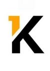 Kwork.ru – новая биржа фриланса для удаленной работы отзывы