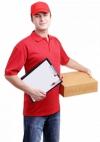 Курьерская служба Amd-logistic отзывы
